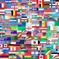 Frohe Weihnachten in über 70 Sprachen – auch in Gebärdensprache