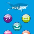 Mobidico – neue Sprachen-App des Deutsch-Französischen Jugendwerks