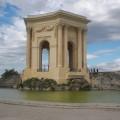 Montpellier - Foto: Silke Welzel, pixelio.de