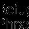 BDÜ: Engagement für Flüchtlinge