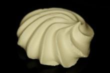meringue-356734_640