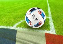 football-1419956_640